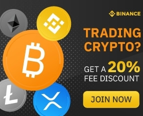 Buy Bitcoin SV in the USA