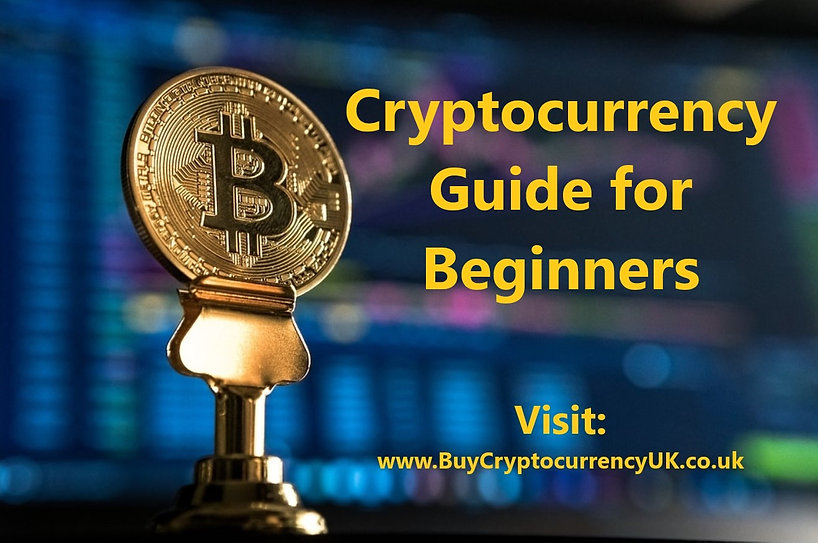 Cryptocurrency Guide for Beginners.jpg