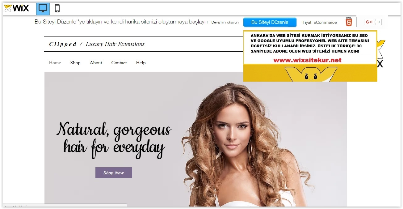 Ankara_web_tasarım_(11)