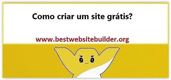 Como_criar_um_site_grátis.jpg