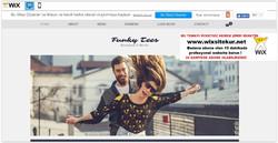 web site nasıl yapılır, web site şablonları (51)