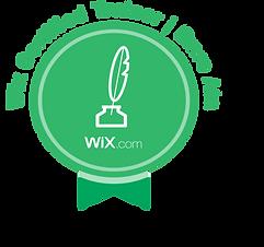 Emre Ata Certified Wix Expert