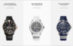 Online Ulysse Nardin Watch Store