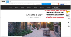 web site nasıl yapılır, web site şablonları (24)