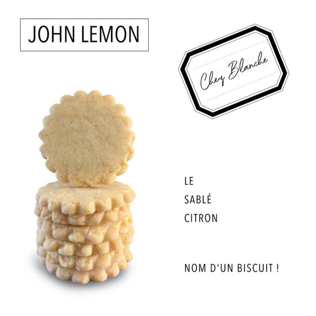JOHN LEMON.jpg