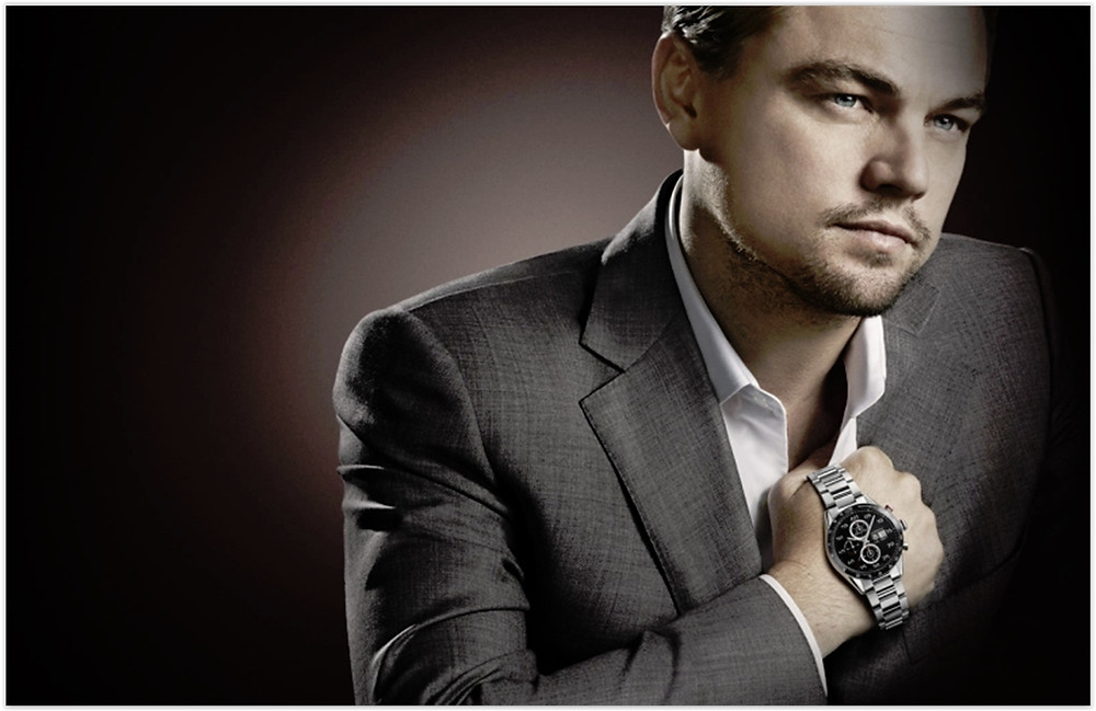 How much do TAG Heuer Men's Watches cost