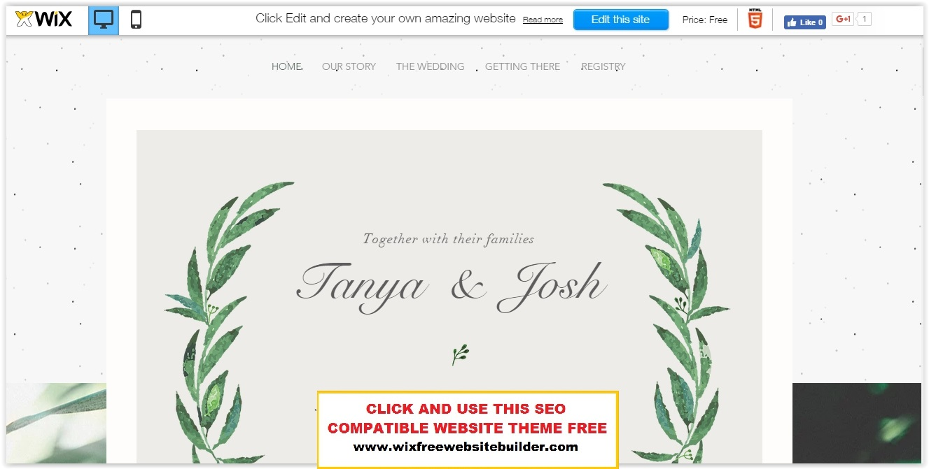 free website templates (103)