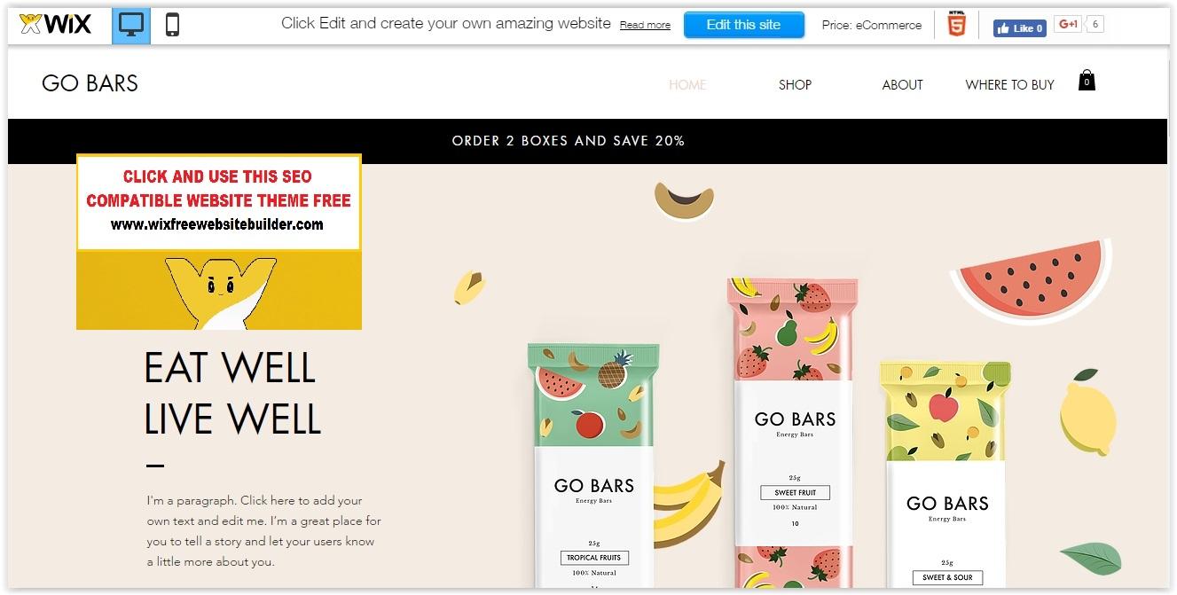 free website templates (44)