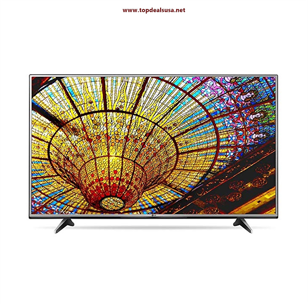 LG 55 Class (54.6 Diag.) 4K Ultra HD Smart LED LCD TV best buy