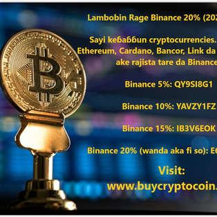 Lambobin Rage Binance 20% (2020-2021).jp