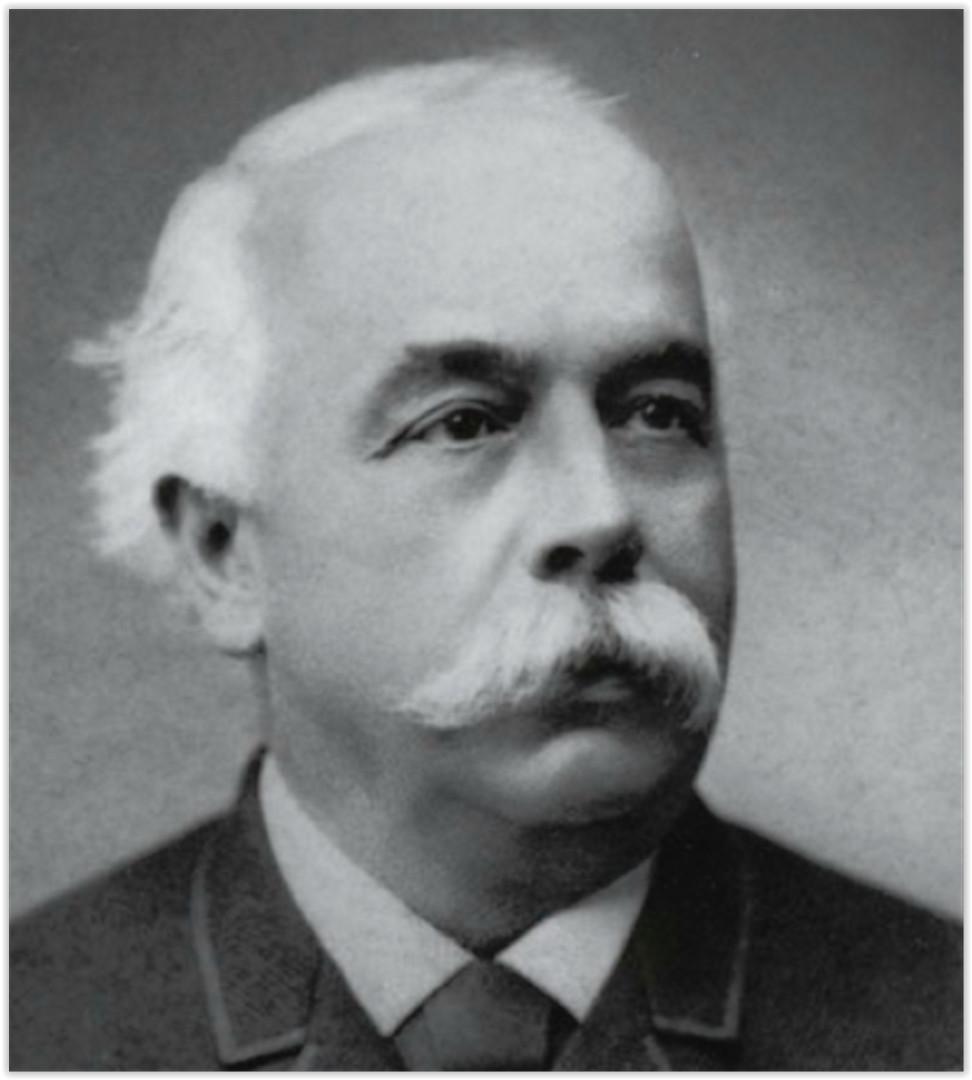 Edouard Heuer TAG Heuer owner