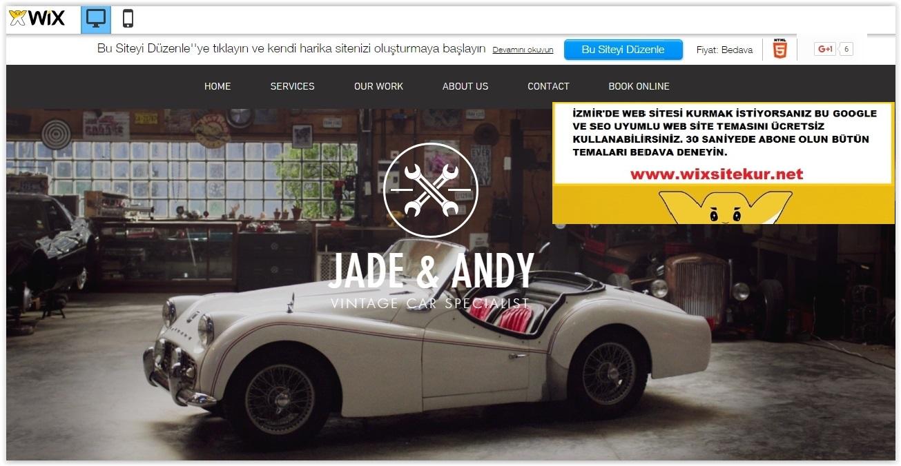 İzmir web tasarım (19)