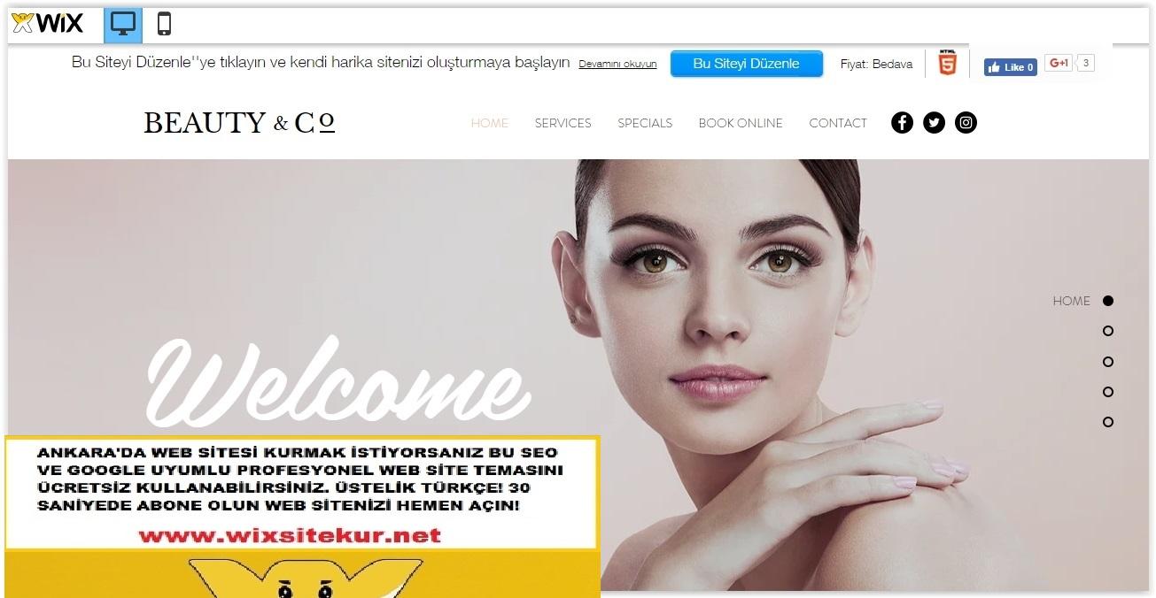 Ankara_web_tasarım_(16)