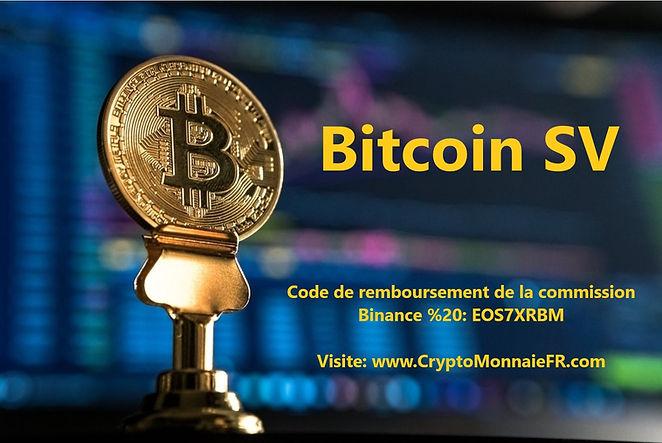 Bitcoin SV.jpg