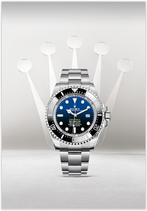 Mens luxury watches.JPG