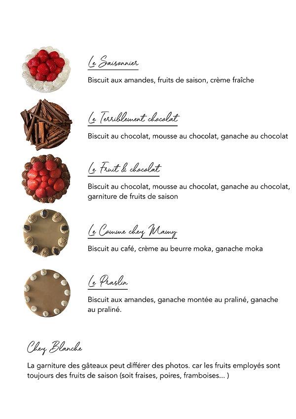 Gâteaux.jpg