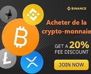 Crypto-Monnaie .JPG