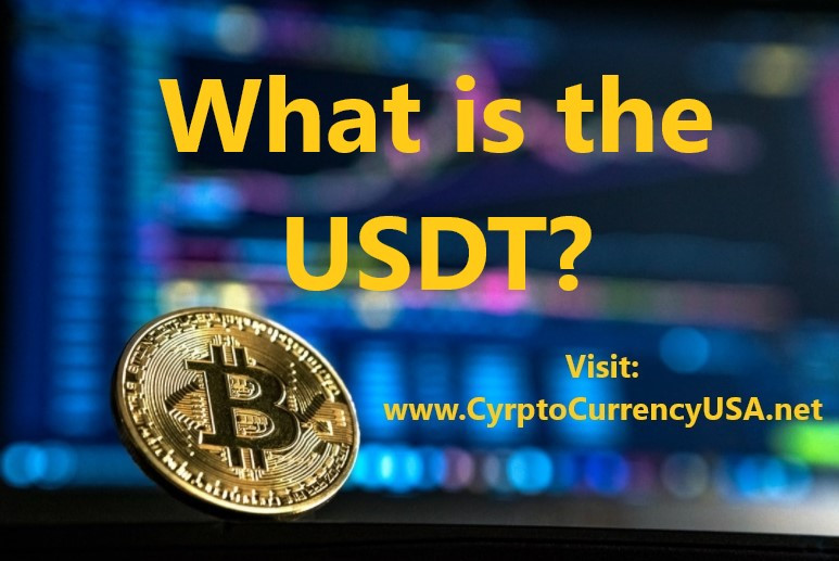 what is the USDT
