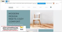 web site nasıl yapılır, web site şablonları (55)