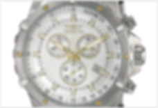 Invicta Men's 17503 Specialty Analog Dis