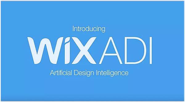 Créez_un_site_Web_automatique_avec_Wix_A