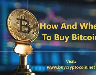 Where To Buy Bitcoin.JPG