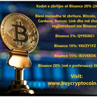 Kodet_e_zbritjes_së_Binance_20%_(2020-2