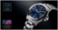 The Longines Online Watch Store