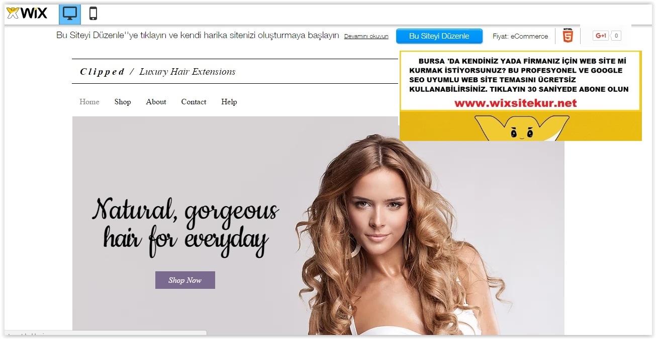 Bursa web tasarım (14)