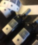 vin belge bio septem triones galler