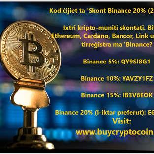 Kodiċijiet_ta_'Skont_Binance_20%_(2020-