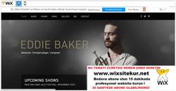 web site nasıl yapılır, web site şablonları (26)
