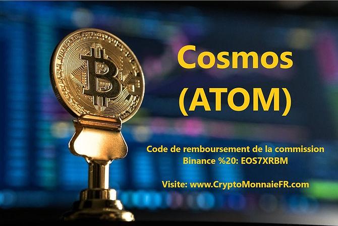 Cosmos (ATOM).jpg