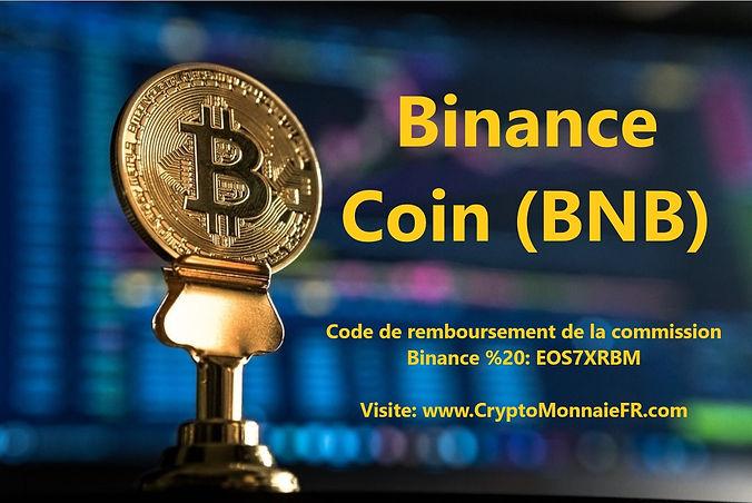 Binance Coin (BNB).jpg
