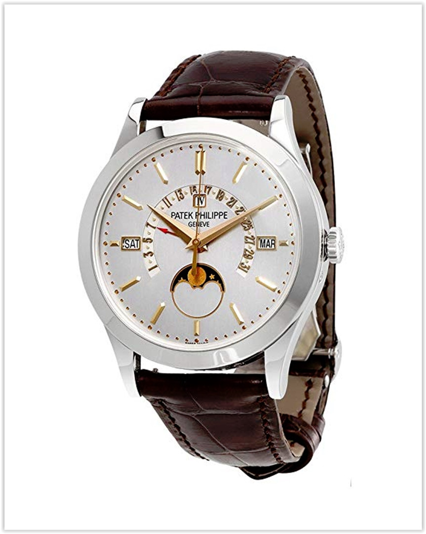 Patek Philippe Grand Complications Automatic Men's Watch best price