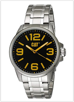 Caterpillar CAT WATCH for men price for
