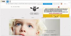 Bursa web tasarım (10)