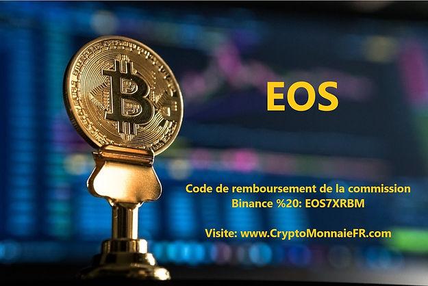 EOS.jpg