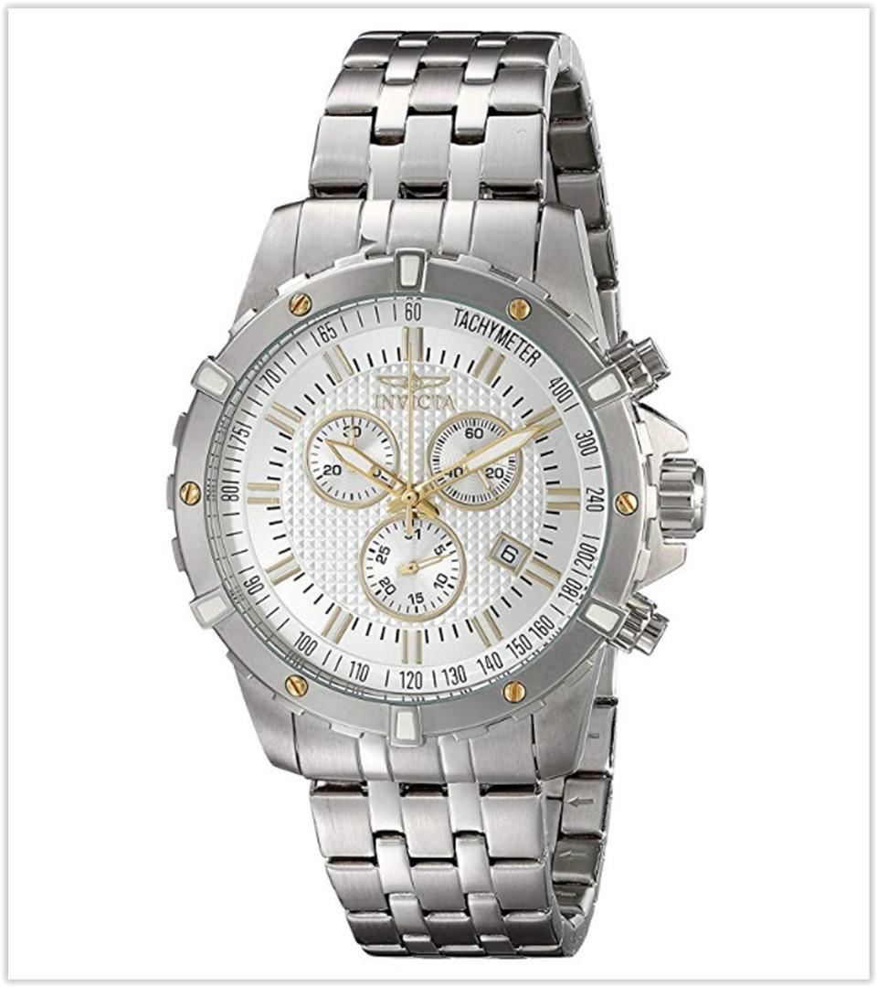 Men's luxury watches Dubai
