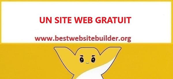 UN SITE WEB GRATUIT.jpg