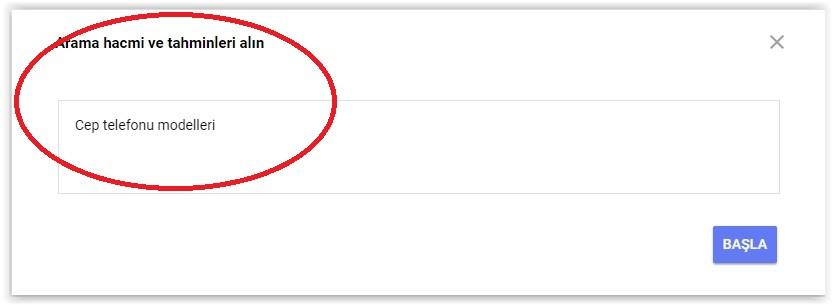Google Adsense kullanarak dolar ile para kazanmak