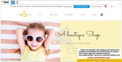 Bursa web tasarım (6)