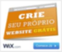 Criar um site.JPG