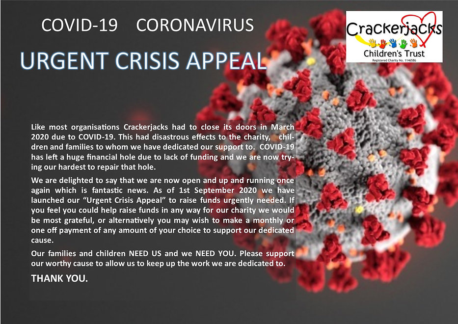 COVID-19 Crisis Appeal Statement.jpg