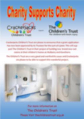 The Childrens Trust 2019 update.jpg
