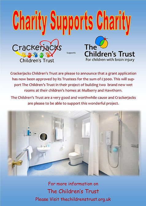 The Childrens Trust 2019 update.jpg