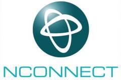 Nfon Cloud Telephone Systems