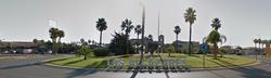 Welcome to Los Alcázares!