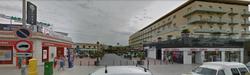 Top of Avda Rio Nalon 525 Plaza