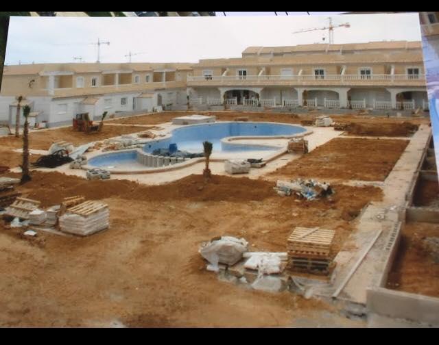 Phase 1 pool